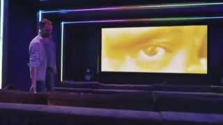 Установка домашнего кинотеатра от компании Massivesound(Установка домашнего кинотеатра. Домашний кинотеатр, Вы сможете заказать себе такой же, на нашем сайте http://mas..., 2013-08-21T08:00:03.000Z)