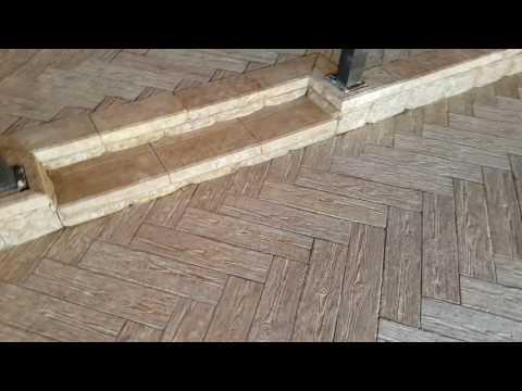 Тротуарная плитка продажа брусчатки оптом, производство