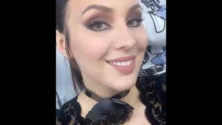 Maruv - съемка dance video на песню Maria cмотреть видео онлайн бесплатно в высоком качестве - HDVIDEO