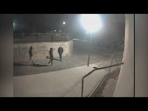Trece detenidos por una brutal agresión homófoba en Alicante