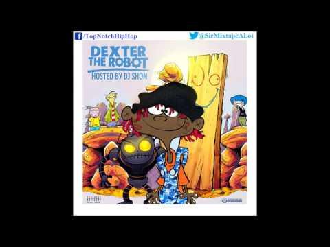 Famous Dex - Goin For Ten Feat. Quavo (Migos) x Rich The Kid (audio)