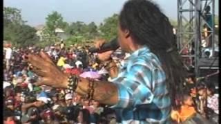 MONATA 2012 live lowayu.Banci Kesepian-Shodiq.DAT