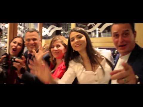 Revivelo: Encuentro Ejecutivo en Buenos Aires