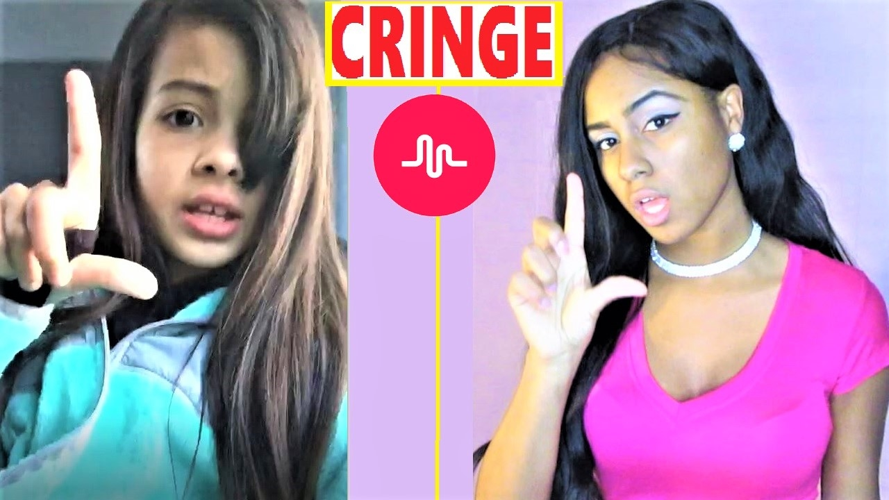 Recreating My 9 Year Old Subscriber Cringey Musical Lys Youtube
