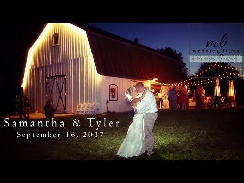 beautiful,-rustic-fall-wedding-at-the-white-barn!-{samantha-&-tyler}