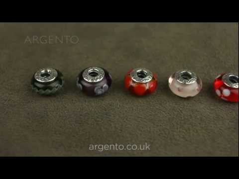 how to tell murano glass from fake