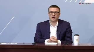 На строительство и ремонт дорог в Челябинске направят 4 миллиарда рублей