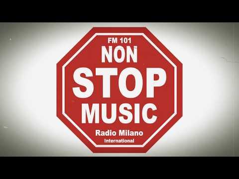 Radio Milano International - Merchandising Ufficiale