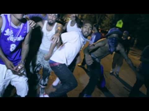 """WASII x JEFE LOCO - """"SO TURNT UP"""" (Royal Rychess) 