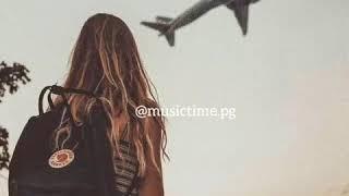 Elif Kaya- deliye dön gel / video