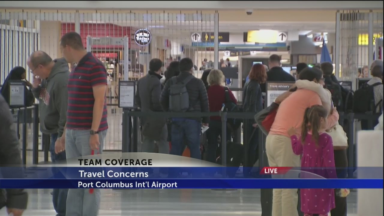 City And Airport Security  Youtube. Financing Camera Equipment Hip Bursitis Yoga. Best Project Management Software 2013. How To Become A Speech And Language Therapist. Sr22 Car Insurance Quotes Person Cured Of Hiv. Business Internet Phone Bundle. Sharepoint Training San Francisco. South Florida Urban Ministries. Practice Stock Trading App Sell House Dallas