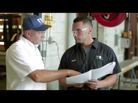 Ring Power: North & Central Florida Caterpillar Dealer - 2015