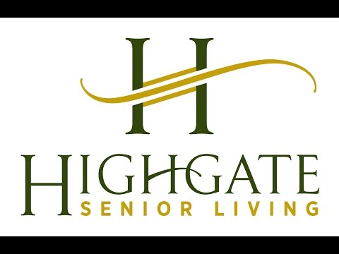 How To Pay for Senior Assisted Living / Nursing Home