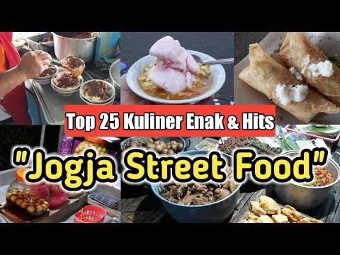 bikin-nagih!!!-top-25-kuliner-enak-dan-hits-jogja-street-food-yang-murah-meriah---kuliner-jogja