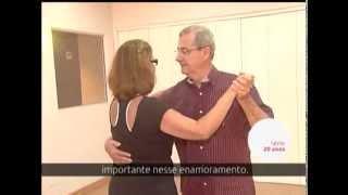 Baixar Chamada Viva Bem | TVE - Dança e autoestima - 27/04/2015
