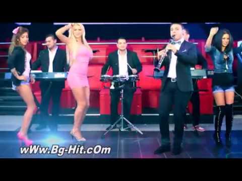 RUMANSKI KUCEKKURTLAR VADISI + SALI OKKA & EDVIN 2012 www bg hit com