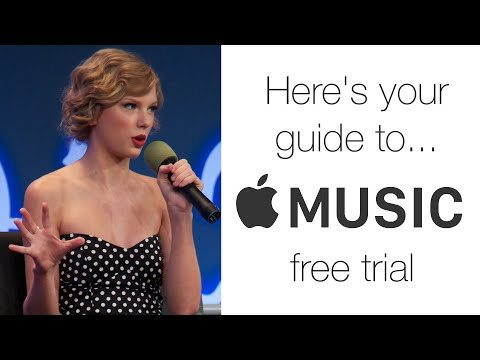 How to get Apple Music for free (for 3 months)