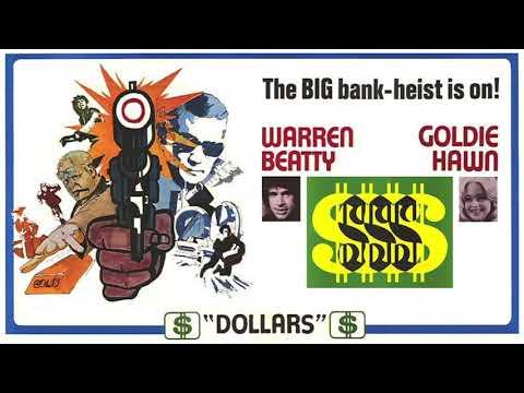 Dollars ultimate soundtrack suite by Quincy Jones Mp3