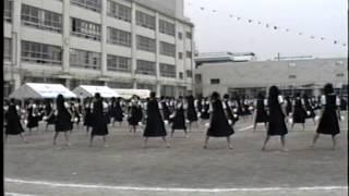 Download Video 1994年中学運動会① MP3 3GP MP4