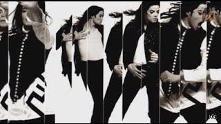 Billie Jean (bossa nova) - Susan Wong [Mickael Jackson]