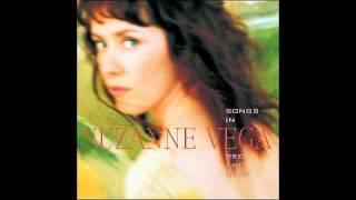 Suzanne Vega - Soap And Water Lyrics