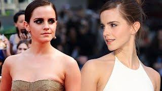 13 Iconic Emma Watson Style Moments