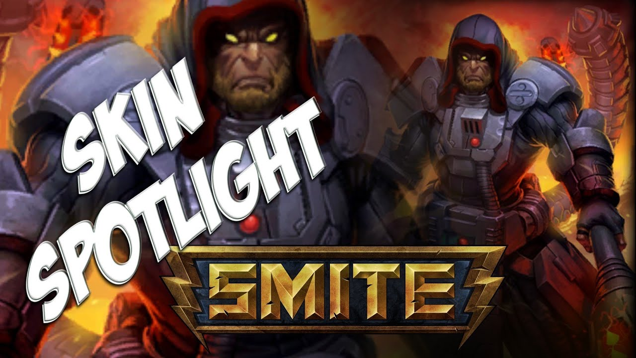 smite skin spotlights dark lord sun wukong youtube