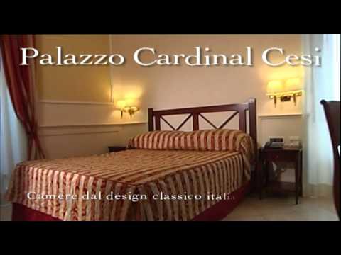 palazzo-cardinal-cesi-versione-italiana