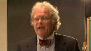 Professor Wikipedia(The funniest video of the year. [Citation needed.] See more at http://www.collegehumor.com/originals Free CHTV video podcast on iTunes: ..., 2008-09-24T14:40:02.000Z)