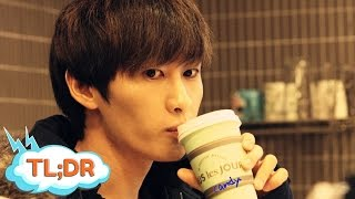 Video Korean Bakeries and Kpop Cafes download MP3, 3GP, MP4, WEBM, AVI, FLV April 2018