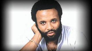 Andraé Crouch-The Blood Will Never Lose It
