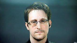 Эдварду Сноудену продлили ВНЖ в России до 2020-го года