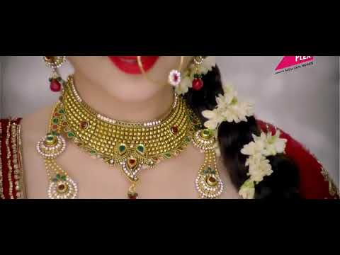 Wedding Song - Full video ( Sweetie weds NRI )