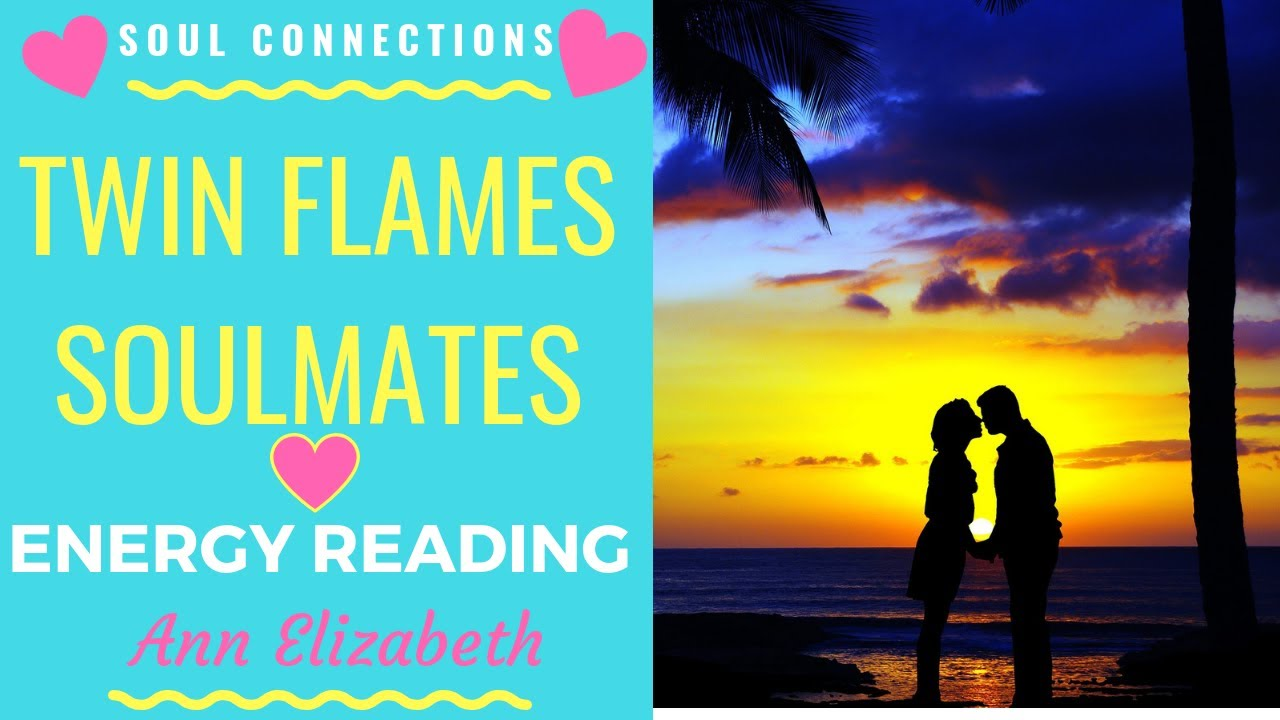 🔥TWIN FLAMES🔥MAJOR SHIFTS & CHANGES ARE COMING❤️DM LETS GO OF