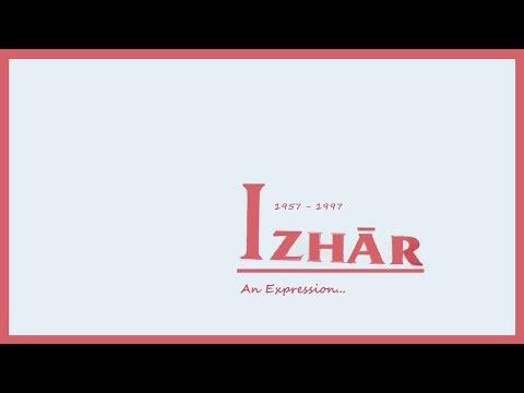 Non-Stop Ismaili Dandia Geets - Izhaar - India