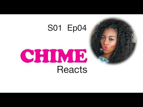 My Life Offline   Reaction Recap EP 4   CHIME