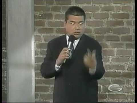 George Lopez And Aztec Calendar From The Panaderia Youtube