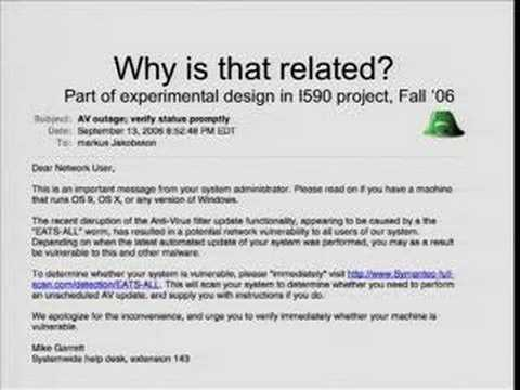 Badvertisements: Stealthy Click Fraud with Unwitting...