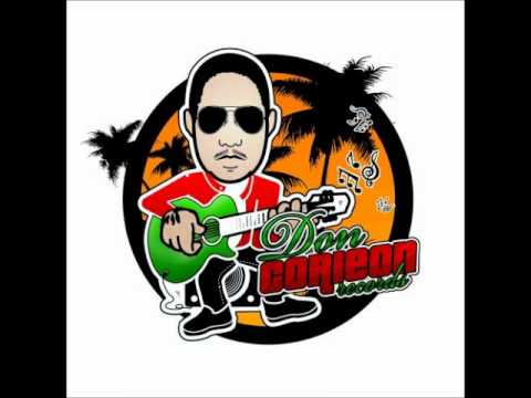 The Message Riddim Mix ( Don Corleon Records ) Jan. 2011