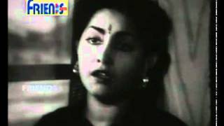 EK THI LADKI [1949] Ghir Ghir Ke Aaye Badarwa Sajanwa Na Ja [Lata]