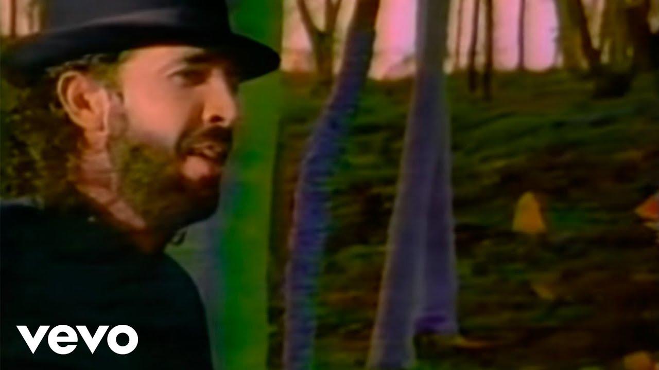 Juan Luis Guerra Y 4 40 Burbujas De Amor Dutchcharts Nl