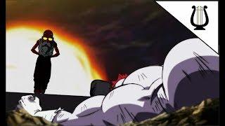 Roshi supera a Jiren!!! / Confirmado Nuevo anime Saint seiya - Dragon Show #3