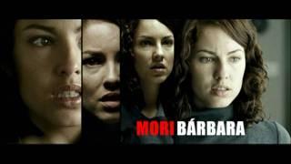 Violanchelo (2008) - Amor, Dolor y Viceversa - ..:: Trailer ::..