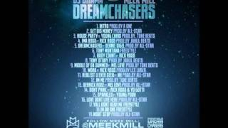 Meek Mill- Don