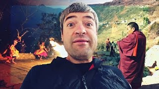 видео туроператор Бон Визит
