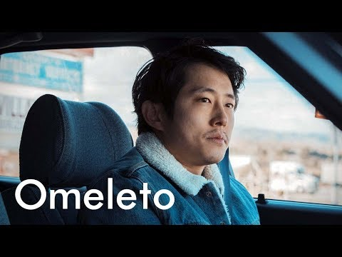 Steven Yeun: A young father who is cut off from his son takes matters into his own hands. | Naysayer