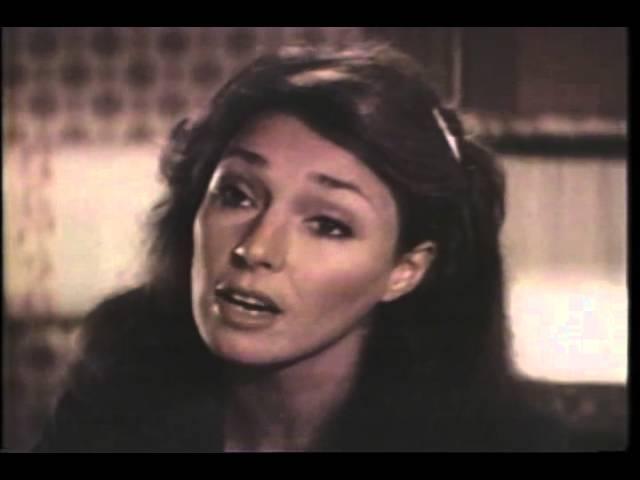 Whiffs Trailer 1975