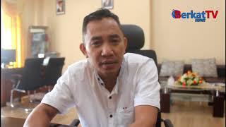 IKIP PGRI Pontianak Bangun Sports Center Terbesar