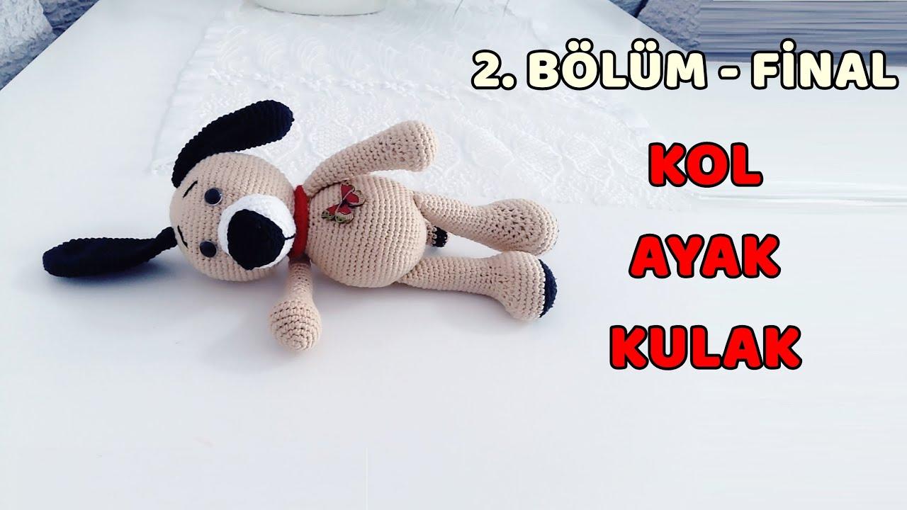 Big Hello Kitty Amigurumi Free Pattern   Crochet toys free, Hello ...   720x1280