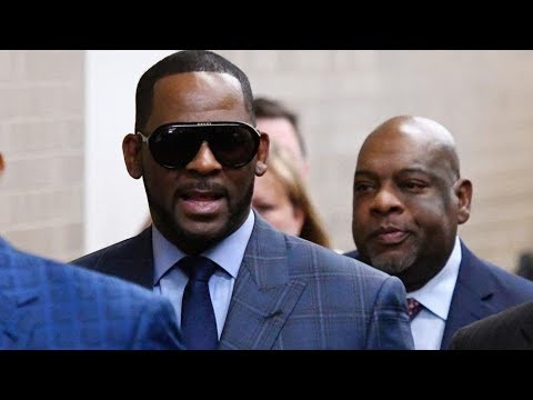 R-Series| Part 6 | Gayle King Interview Pt  1 | Wendy Williams | The Real |  RECAP